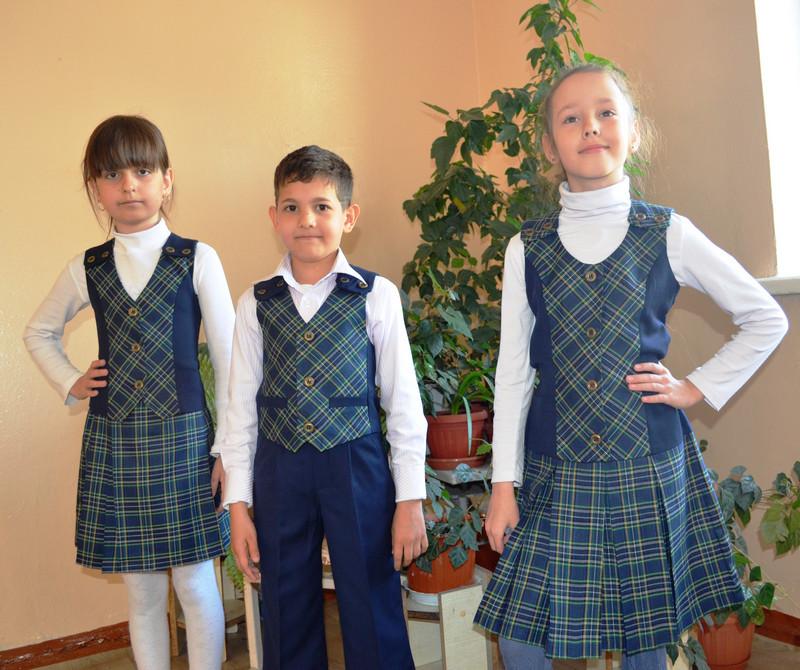 Блузки Для Школы В Казани
